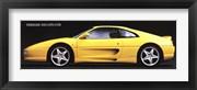 Ferrari 355 Gts-Gtb