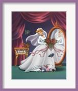 Cinderella - My Perfect Wedding