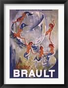 Source Brault, 1938