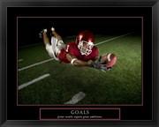 Goals - Football Action
