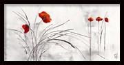 Reve Fleurie V