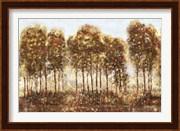 Treelandscape II
