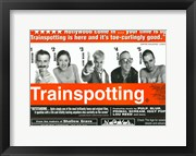 Trainspotting - horizontal