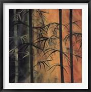Bamboo Groove I
