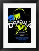 Dracula, c.1973