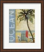 Ocean Beach II