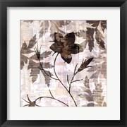 Wallflower V