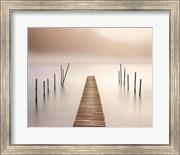 Lake Walk I