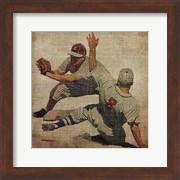 Vintage Sports VII