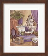 Victorian Bathroom I