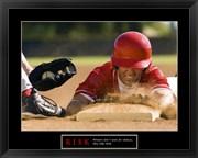 Risk-Baseball