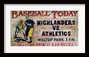 Baseball Today