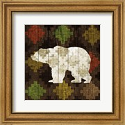 Southwest Lodge - Bear