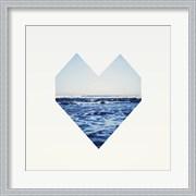 Ocean Heart S6