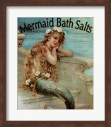 Mermaid Bathsalts