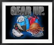 Gear Up Basketball