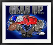 Gear Up Football