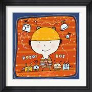 Robot Boy 2