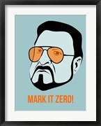 Mark it Zero 1