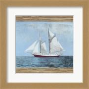 Seagrass Nautical II