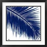 Indigo Baru Palm II