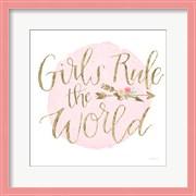 Girl Power III