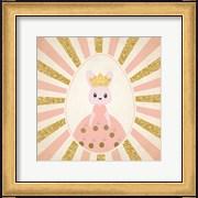 Bunny Princess 1