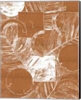 Framed Composition & Alloys I