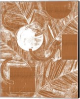 Framed Composition & Alloys II
