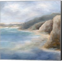 Framed Water Chill