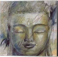 Framed Meditation