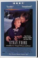Framed Ethan Frome