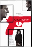 Framed Gun Shy