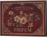 Framed Parfum - Mini