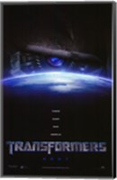 Framed Transformers - style A
