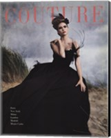 Framed Couture November 1959