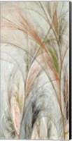 Framed Fractal Grass II