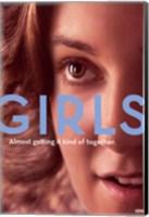 Framed Girls - Season 2