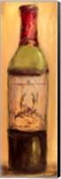 Framed Rioja I