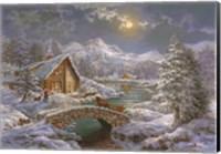 Framed Natures Magical Season