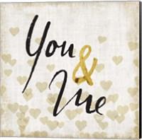 Framed Heartfelt Sayings II