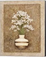 Framed Vases 1