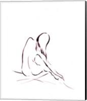 Framed Outlines