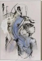 Framed Erotik I