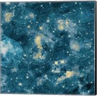 Framed Celestial 2