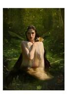 Framed Fairy 7