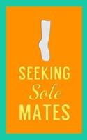 Framed Seeking Sole Mates