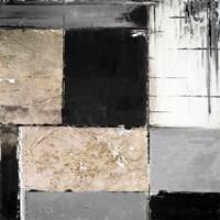 Framed Underground II
