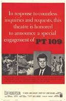 Framed Pt 109