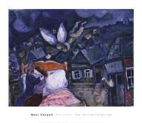 Framed Dream, 1939